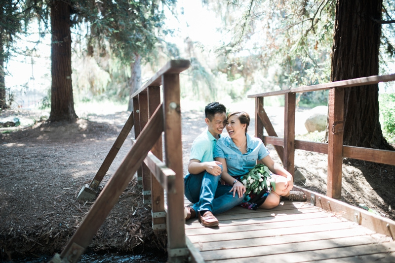 Fullerton-Arboretum-Tien_Dennis-Carissa-Woo-Photography_0001