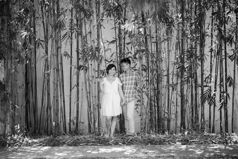 Fullerton-Arboretum-Tien_Dennis-Carissa-Woo-Photography_0010