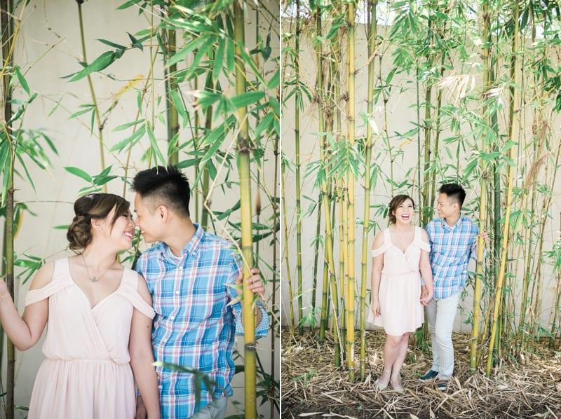 Fullerton-Arboretum-Tien_Dennis-Carissa-Woo-Photography_0011