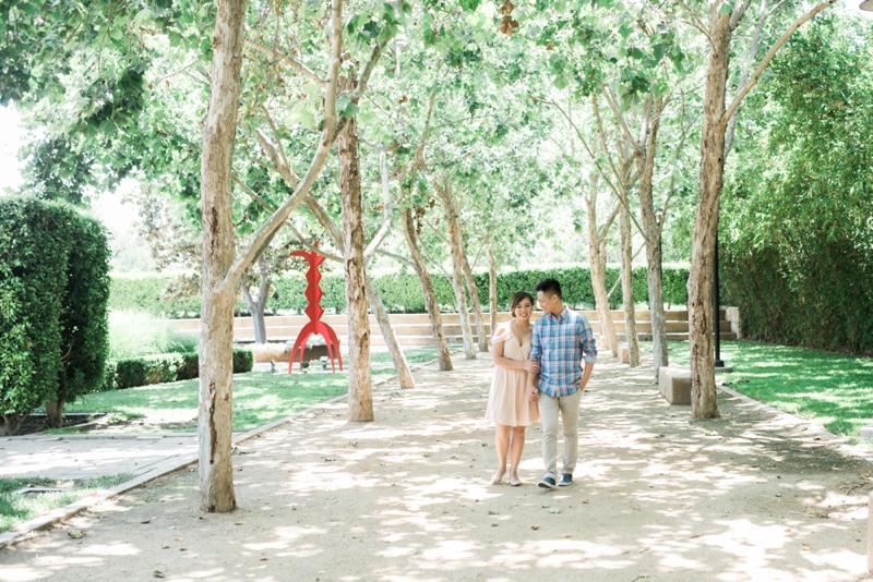 Fullerton-Arboretum-Tien_Dennis-Carissa-Woo-Photography_0012