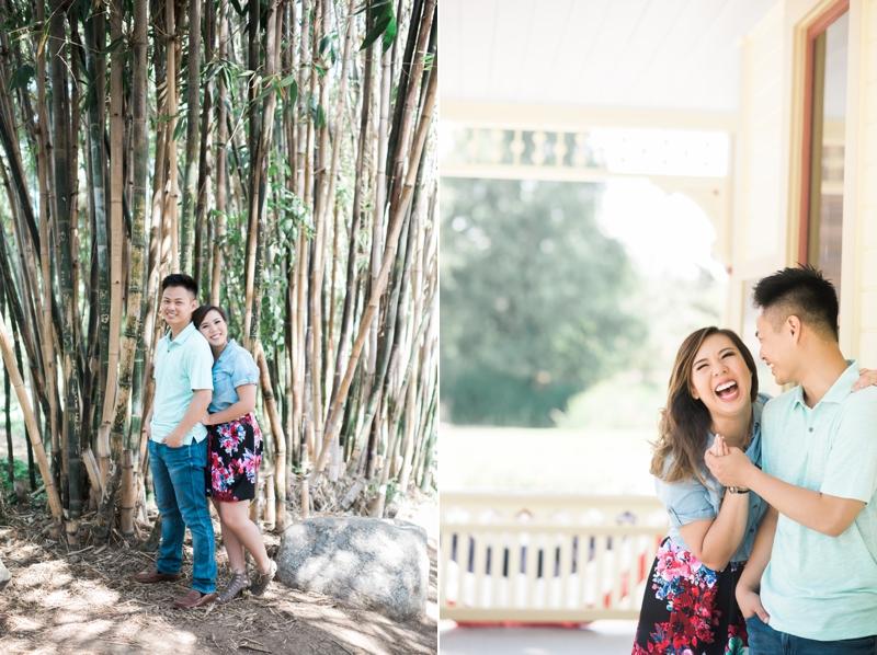 Fullerton-Arboretum-Tien_Dennis-Carissa-Woo-Photography_0017
