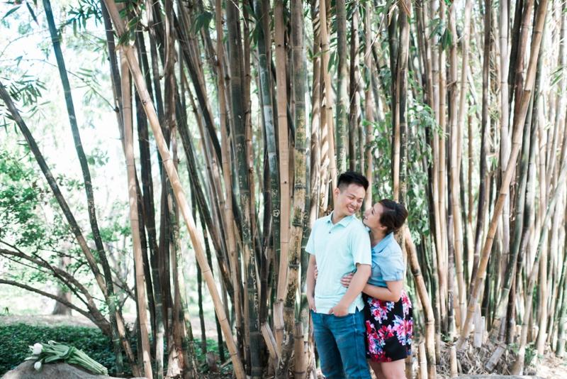 Fullerton-Arboretum-Tien_Dennis-Carissa-Woo-Photography_0018