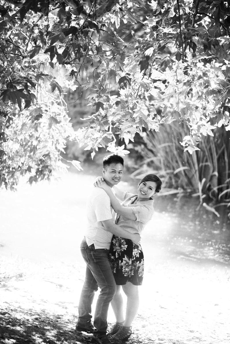 Fullerton-Arboretum-Tien_Dennis-Carissa-Woo-Photography_0021