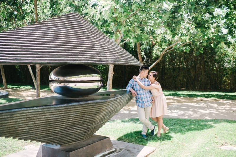 Fullerton-Arboretum-Tien_Dennis-Carissa-Woo-Photography_0022