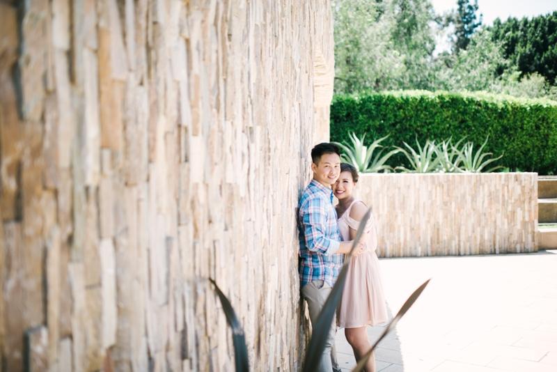 Fullerton-Arboretum-Tien_Dennis-Carissa-Woo-Photography_0023