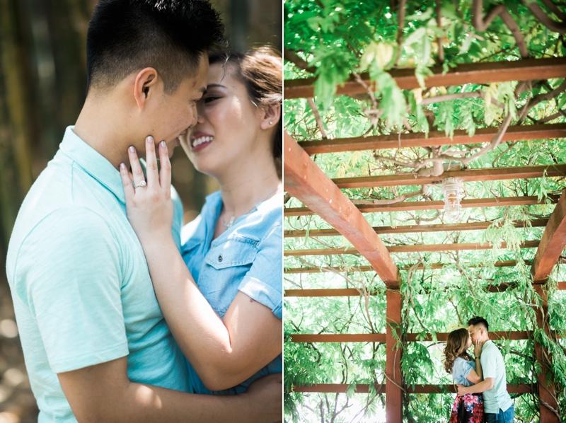 Fullerton-Arboretum-Tien_Dennis-Carissa-Woo-Photography_0024