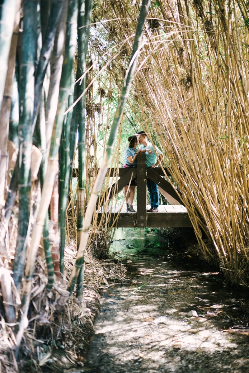 Fullerton-Arboretum-Tien_Dennis-Carissa-Woo-Photography_0029