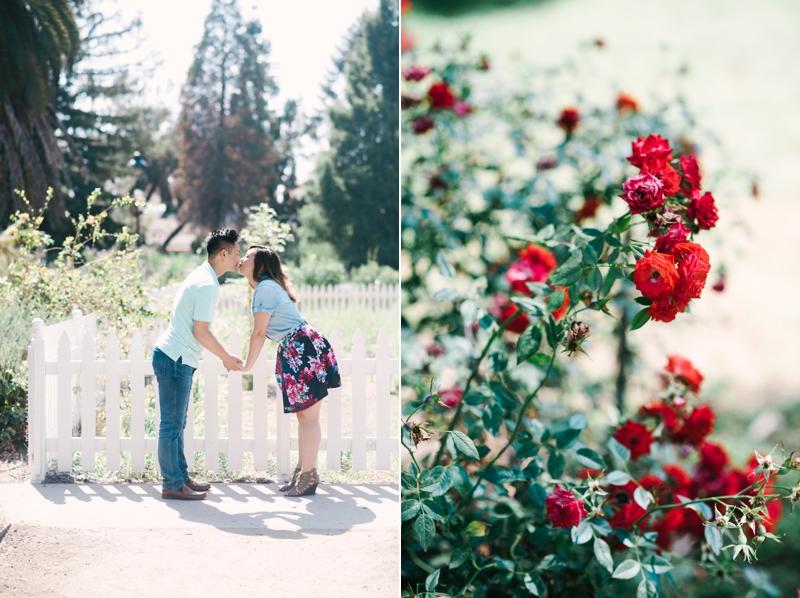 Fullerton-Arboretum-Tien_Dennis-Carissa-Woo-Photography_0030
