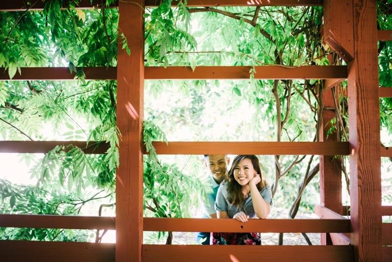 Fullerton-Arboretum-Tien_Dennis-Carissa-Woo-Photography_0031