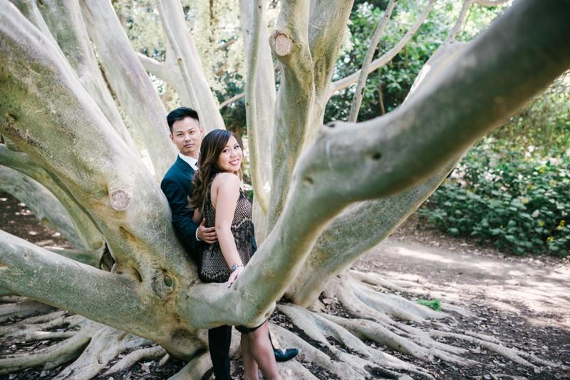 Fullerton-Arboretum-Tien_Dennis-Carissa-Woo-Photography_0033