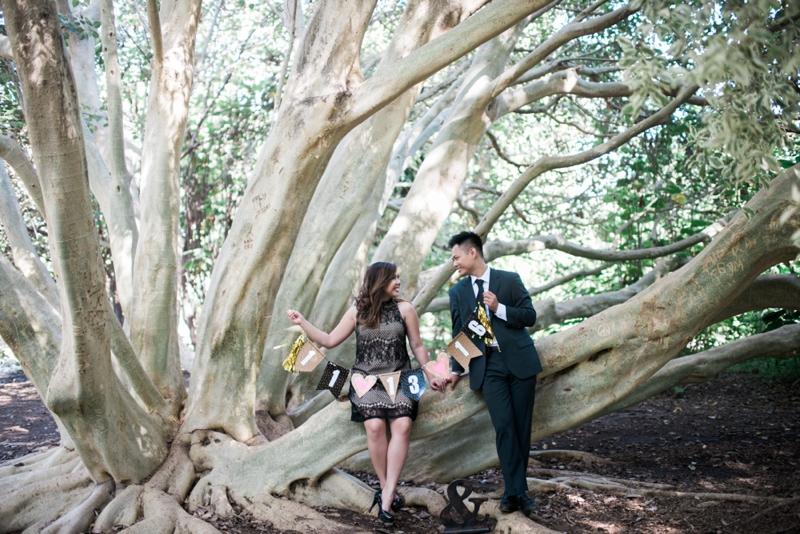 Fullerton-Arboretum-Tien_Dennis-Carissa-Woo-Photography_0036