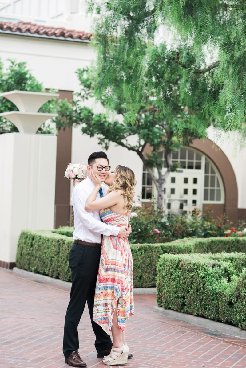 Urban-Engagement-session-Paul-Stephanie-Carissa-Woo-Photography_0002