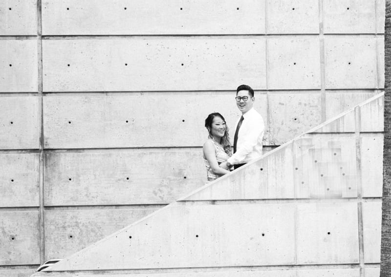 Urban-Engagement-session-Paul-Stephanie-Carissa-Woo-Photography_0007