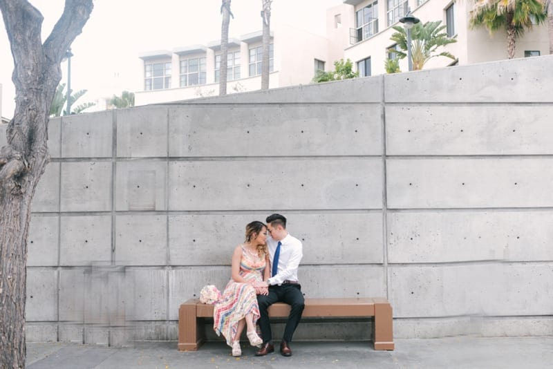 Urban-Engagement-session-Paul-Stephanie-Carissa-Woo-Photography_0010
