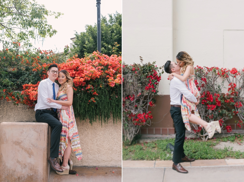 Urban-Engagement-session-Paul-Stephanie-Carissa-Woo-Photography_0013