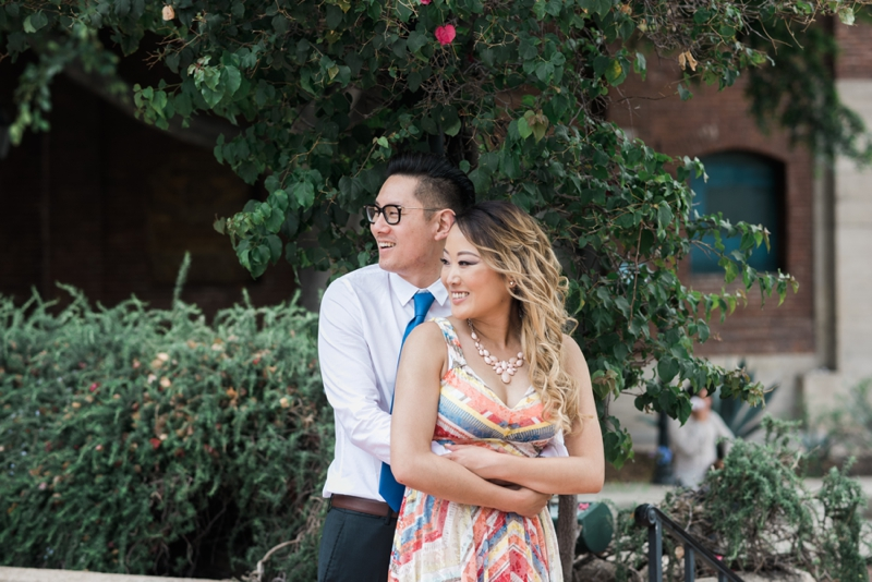 Urban-Engagement-session-Paul-Stephanie-Carissa-Woo-Photography_0014