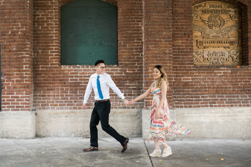 Urban-Engagement-session-Paul-Stephanie-Carissa-Woo-Photography_0015