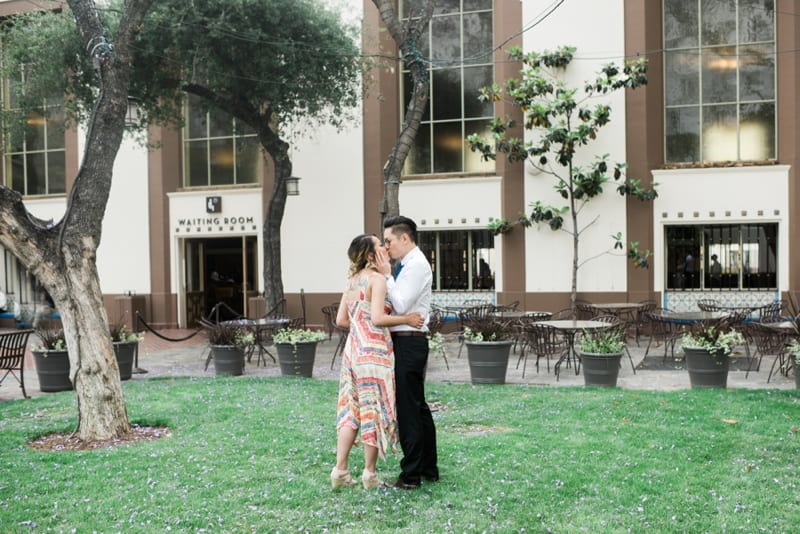 Urban-Engagement-session-Paul-Stephanie-Carissa-Woo-Photography_0025