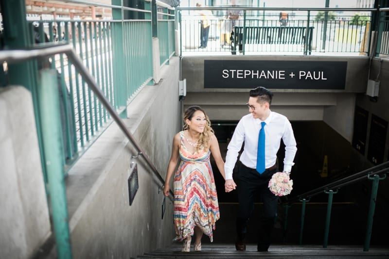 Urban-Engagement-session-Paul-Stephanie-Carissa-Woo-Photography_0030