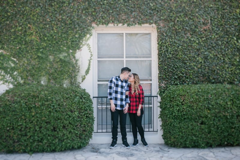 Urban-Engagement-session-Paul-Stephanie-Carissa-Woo-Photography_0031