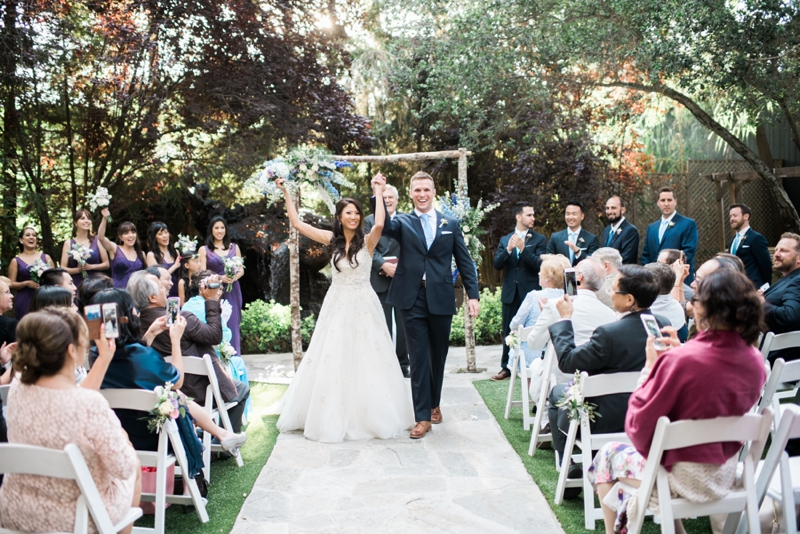 Calamigos-Ranch-Malibu-Wedding-Monica-Mark-Carissa-Woo-Photography_0002