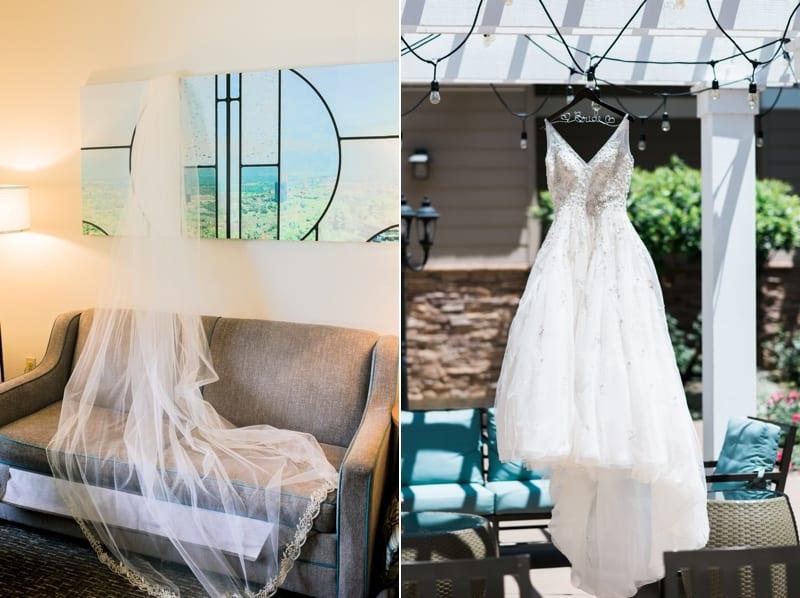 Calamigos-Ranch-Malibu-Wedding-Monica-Mark-Carissa-Woo-Photography_0003