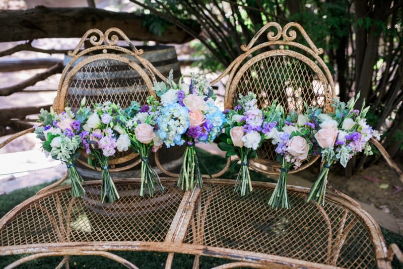 Calamigos-Ranch-Malibu-Wedding-Monica-Mark-Carissa-Woo-Photography_0004