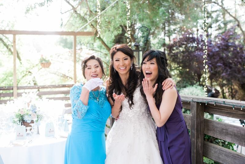Calamigos-Ranch-Malibu-Wedding-Monica-Mark-Carissa-Woo-Photography_0006