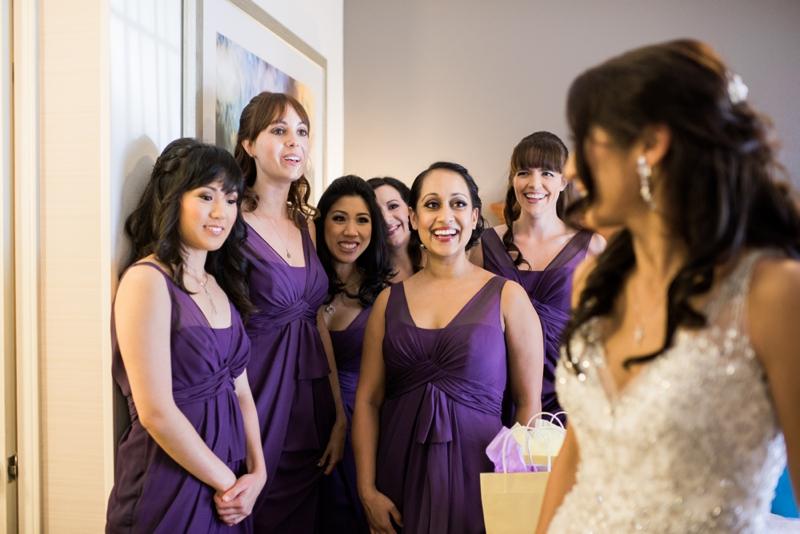 Calamigos-Ranch-Malibu-Wedding-Monica-Mark-Carissa-Woo-Photography_0007