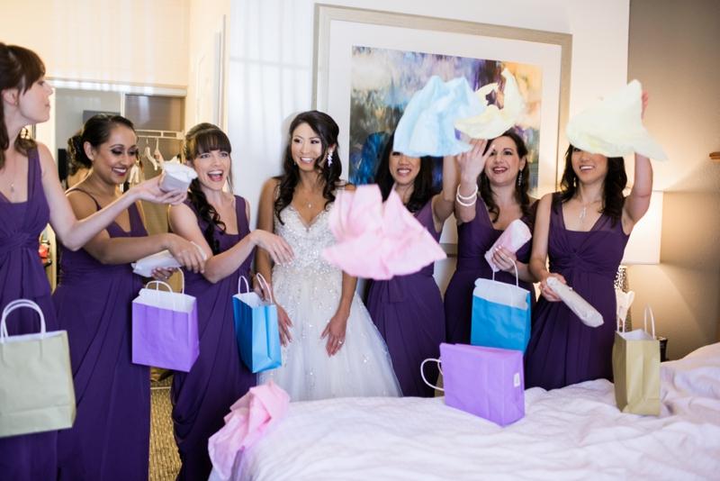 Calamigos-Ranch-Malibu-Wedding-Monica-Mark-Carissa-Woo-Photography_0008