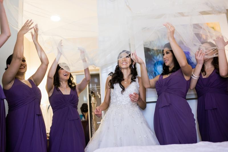 Calamigos-Ranch-Malibu-Wedding-Monica-Mark-Carissa-Woo-Photography_0009