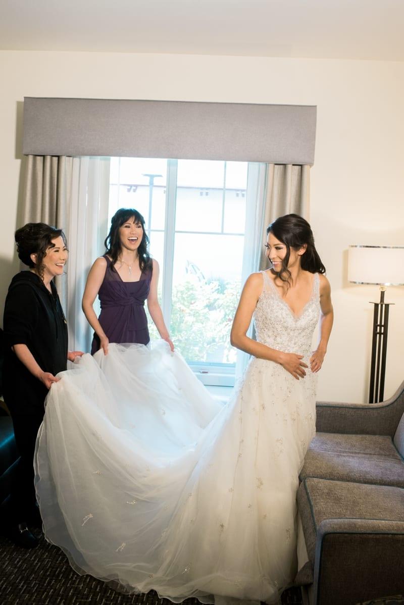 Calamigos-Ranch-Malibu-Wedding-Monica-Mark-Carissa-Woo-Photography_0010