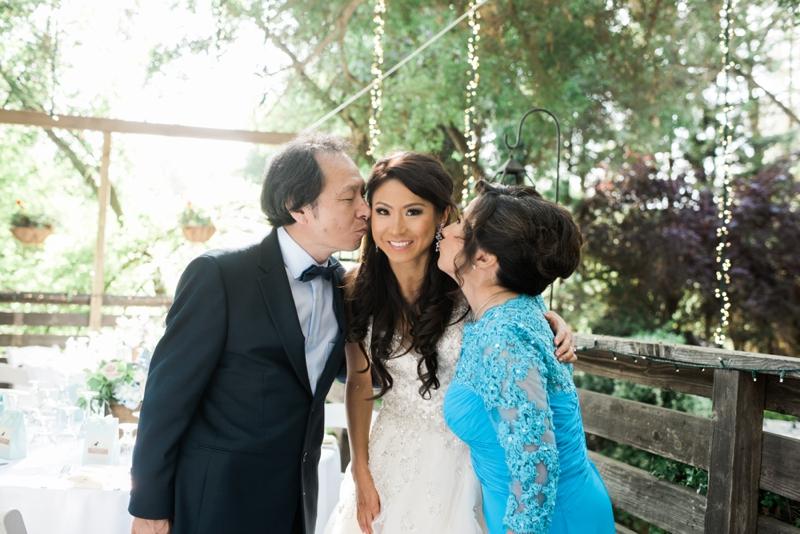 Calamigos-Ranch-Malibu-Wedding-Monica-Mark-Carissa-Woo-Photography_0011