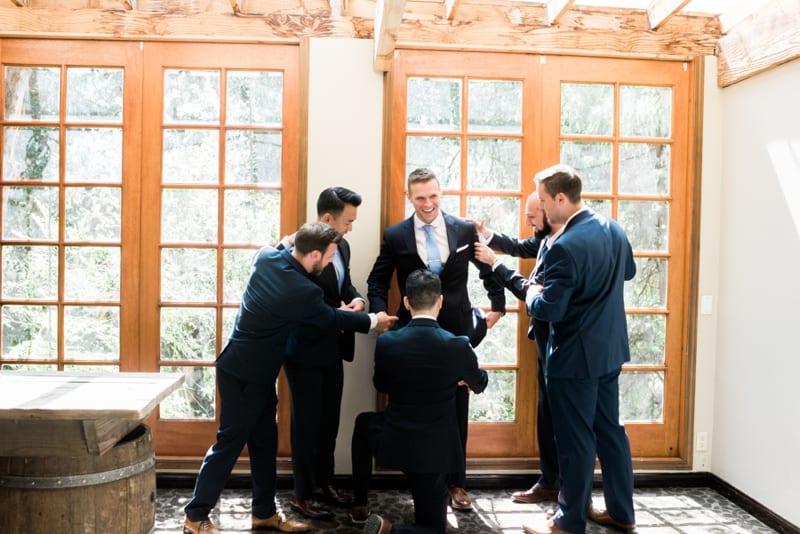 Calamigos-Ranch-Malibu-Wedding-Monica-Mark-Carissa-Woo-Photography_0013