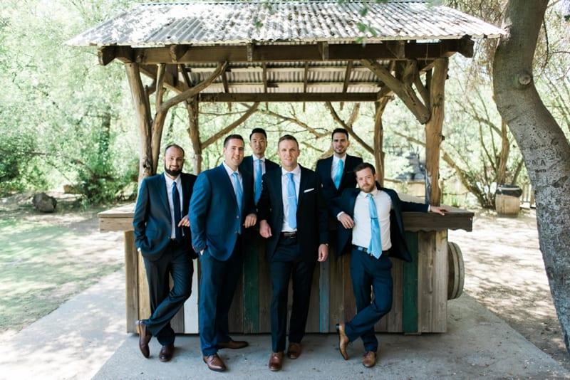 Calamigos-Ranch-Malibu-Wedding-Monica-Mark-Carissa-Woo-Photography_0016