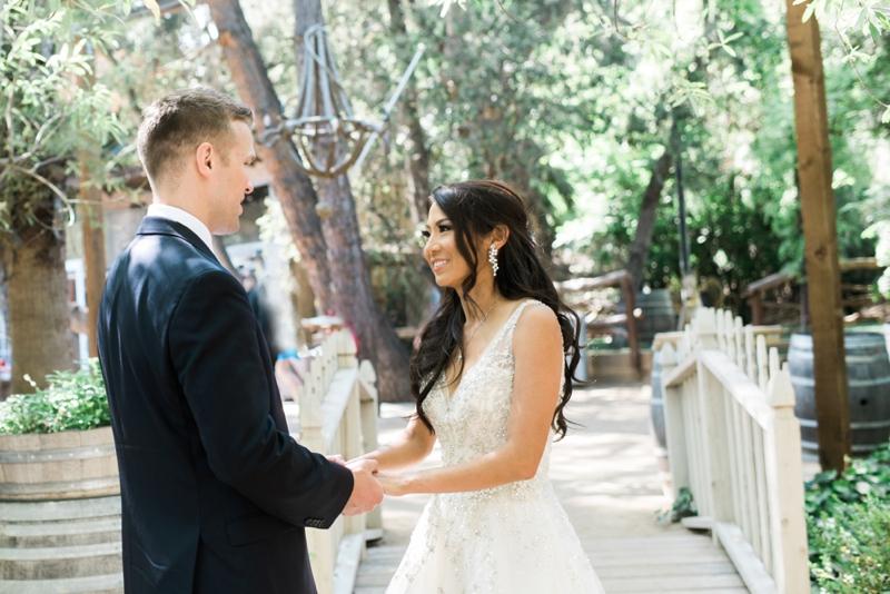 Calamigos-Ranch-Malibu-Wedding-Monica-Mark-Carissa-Woo-Photography_0018