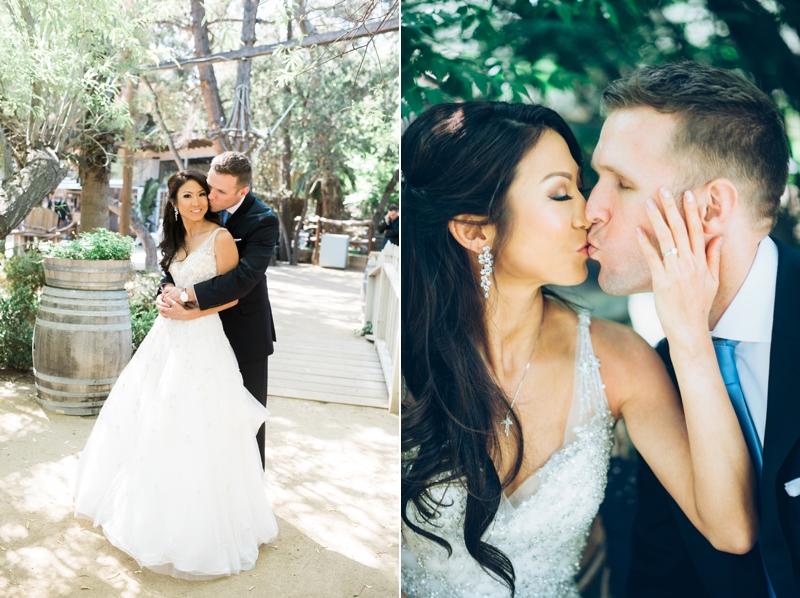 Calamigos-Ranch-Malibu-Wedding-Monica-Mark-Carissa-Woo-Photography_0019