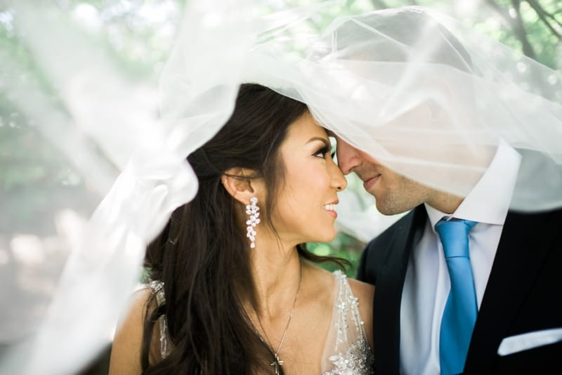Calamigos-Ranch-Malibu-Wedding-Monica-Mark-Carissa-Woo-Photography_0020