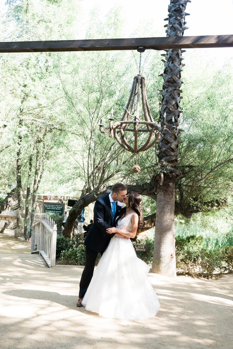 Calamigos-Ranch-Malibu-Wedding-Monica-Mark-Carissa-Woo-Photography_0021