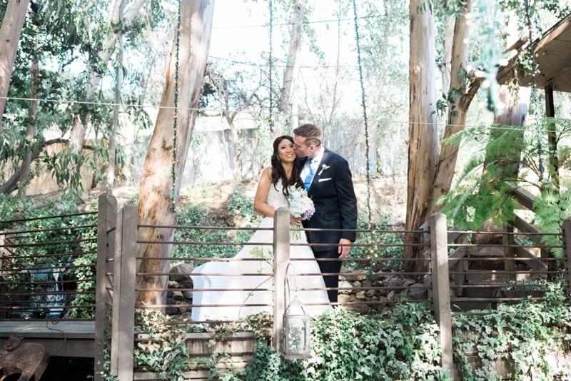 Calamigos-Ranch-Malibu-Wedding-Monica-Mark-Carissa-Woo-Photography_0022