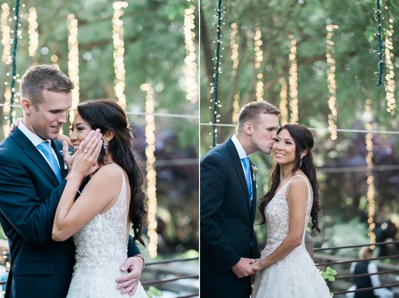 Calamigos-Ranch-Malibu-Wedding-Monica-Mark-Carissa-Woo-Photography_0023