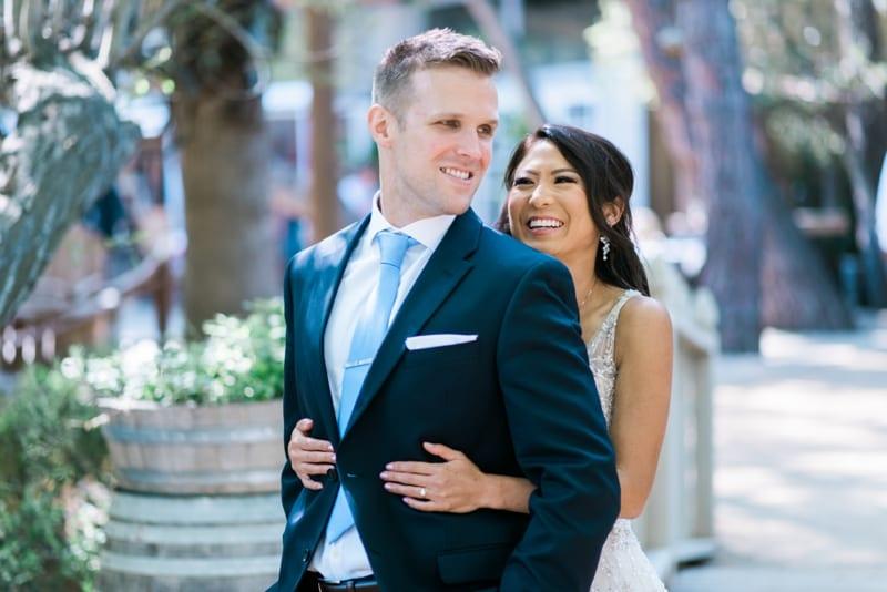 Calamigos-Ranch-Malibu-Wedding-Monica-Mark-Carissa-Woo-Photography_0026