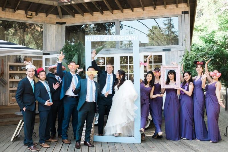 Calamigos-Ranch-Malibu-Wedding-Monica-Mark-Carissa-Woo-Photography_0028