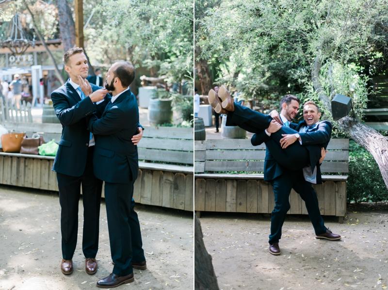 Calamigos-Ranch-Malibu-Wedding-Monica-Mark-Carissa-Woo-Photography_0029