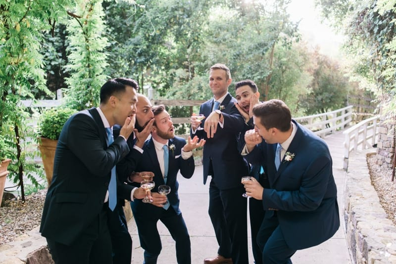 Calamigos-Ranch-Malibu-Wedding-Monica-Mark-Carissa-Woo-Photography_0030