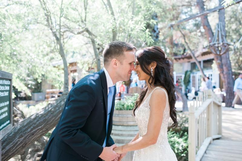 Calamigos-Ranch-Malibu-Wedding-Monica-Mark-Carissa-Woo-Photography_0032