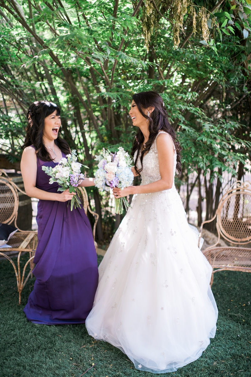 Calamigos-Ranch-Malibu-Wedding-Monica-Mark-Carissa-Woo-Photography_0033