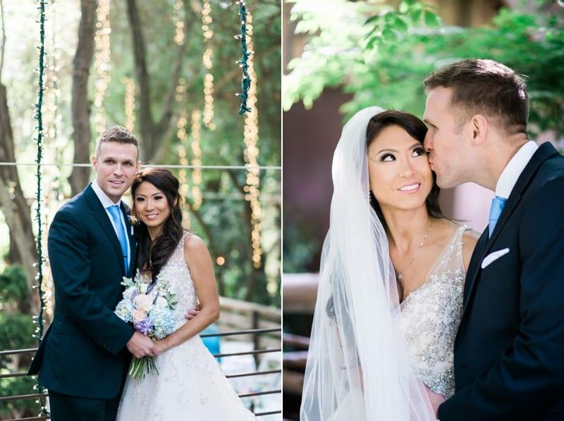 Calamigos-Ranch-Malibu-Wedding-Monica-Mark-Carissa-Woo-Photography_0034