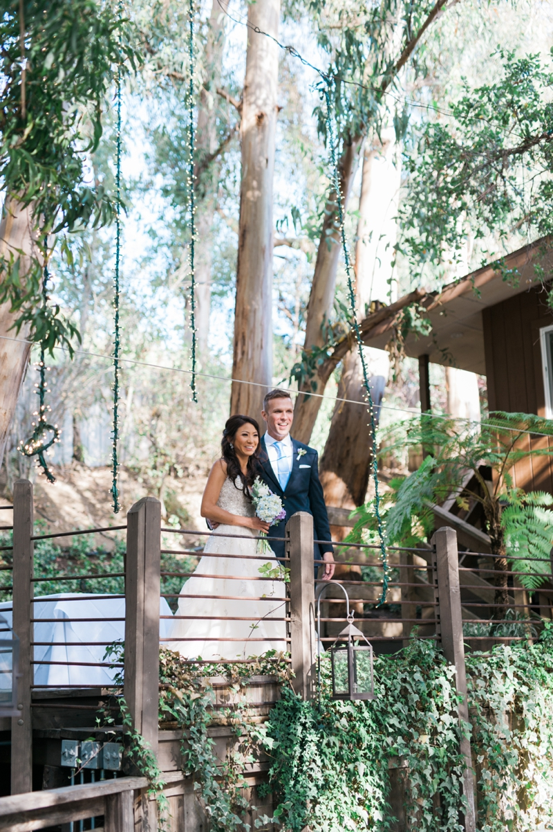 Calamigos-Ranch-Malibu-Wedding-Monica-Mark-Carissa-Woo-Photography_0035