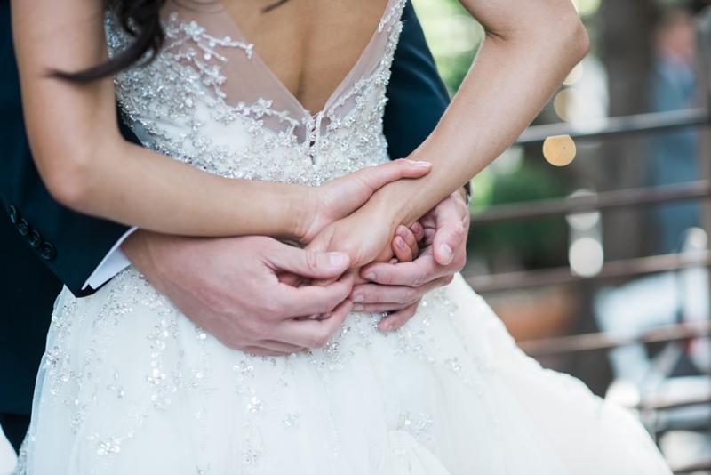 Calamigos-Ranch-Malibu-Wedding-Monica-Mark-Carissa-Woo-Photography_0036